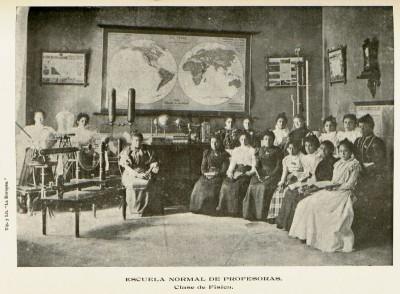 mujeres-potosinas-en-la-ciencia-las-precursoras2016-03-07-18-42-50