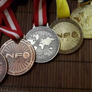 medallas-obtenidas
