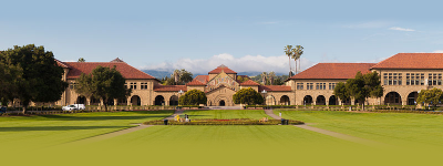 Stanford-University_1610