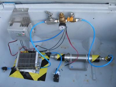 disen-an-sistema-de-control-de-energi-a-para-autos-ele-ctricos-6