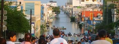 1-HEAD_inundaciones1605