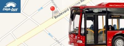 bus-head-71217