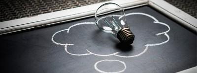 innovacion-head-71417