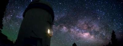 3 telescopio