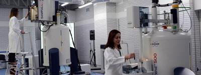 2 laboratorio
