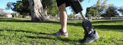 5 protesis