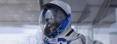 2 programa espacial