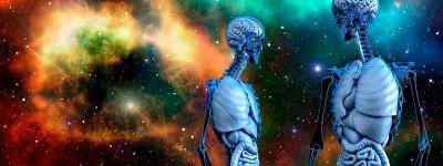 3 medicina espacial