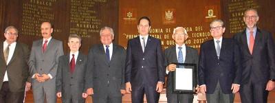 2 premio innovacion