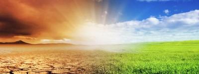 4 cambio climatico